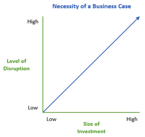 Business_Case_