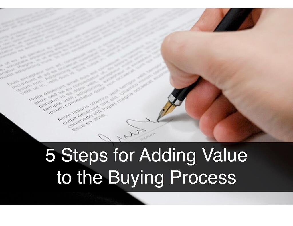 5_Steps_Value_Buying_Process.jpg