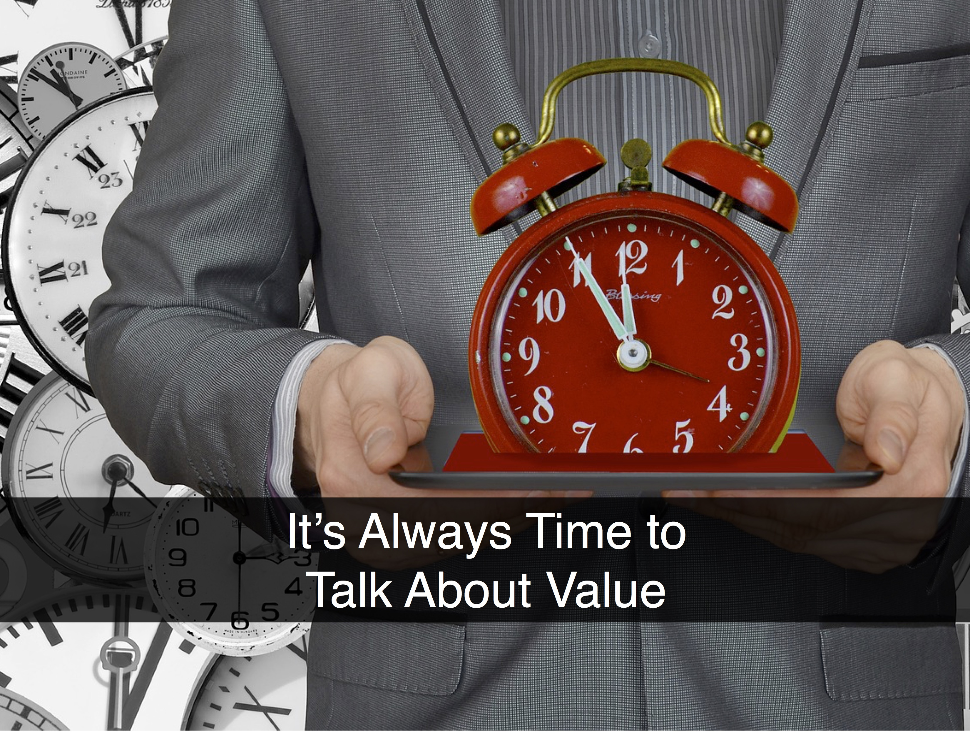 Always_Value_Selling_Time