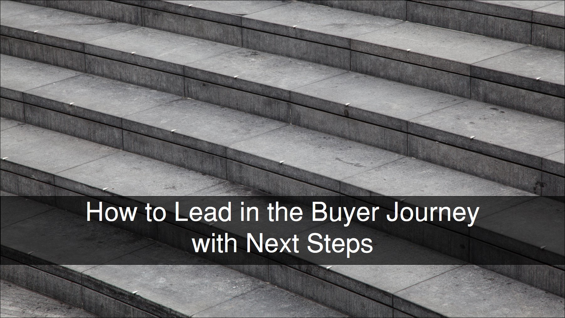 Blog 20190424 - Lead with Next Steps-3