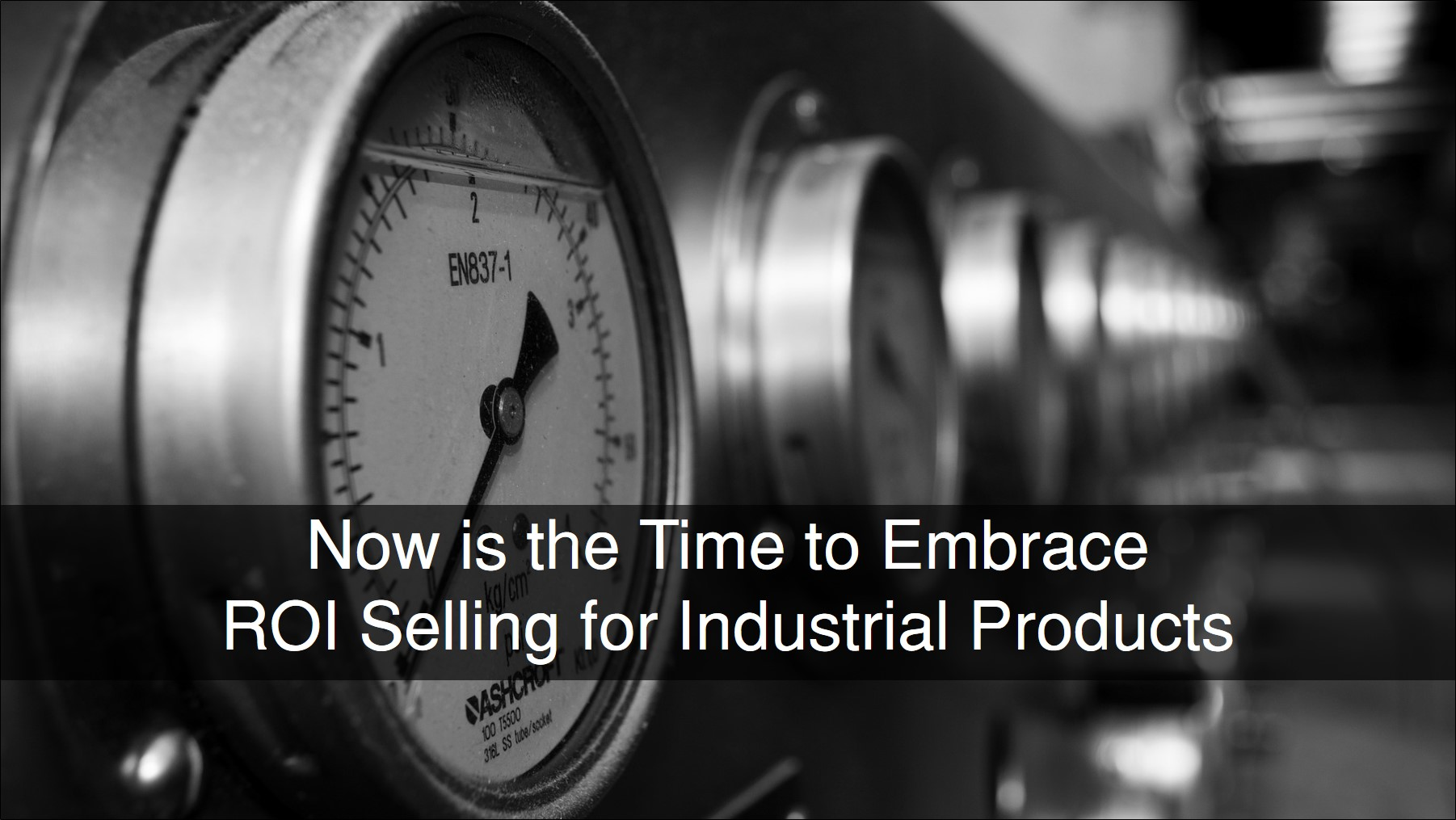 Blog 20190515 - Industrial Products Gauges-1