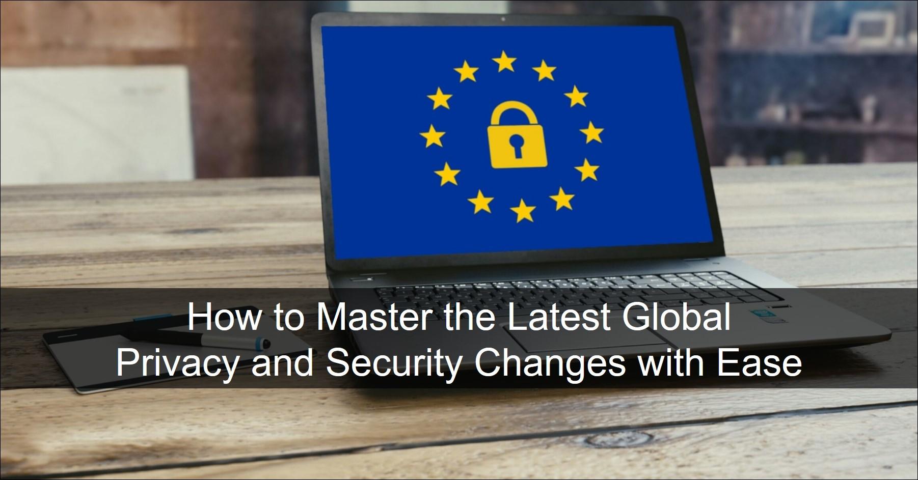 Blog 20210331 - Mariamne Security Update