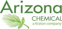 Arizona Chemical
