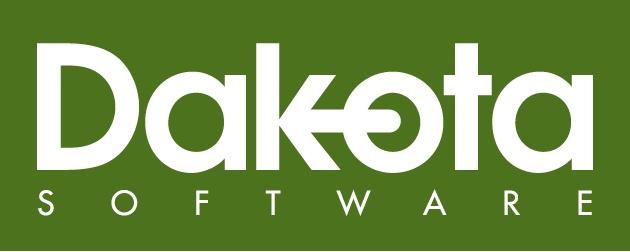 Dakota Software
