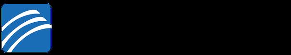 Synygy
