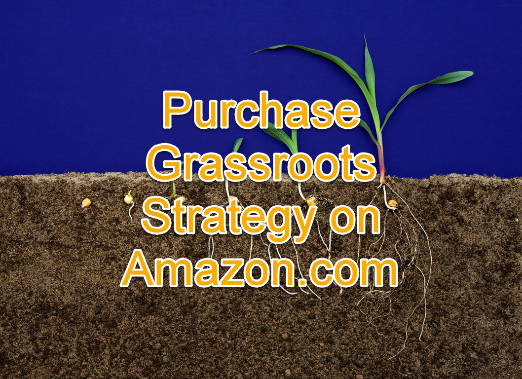 Cover image for purchase