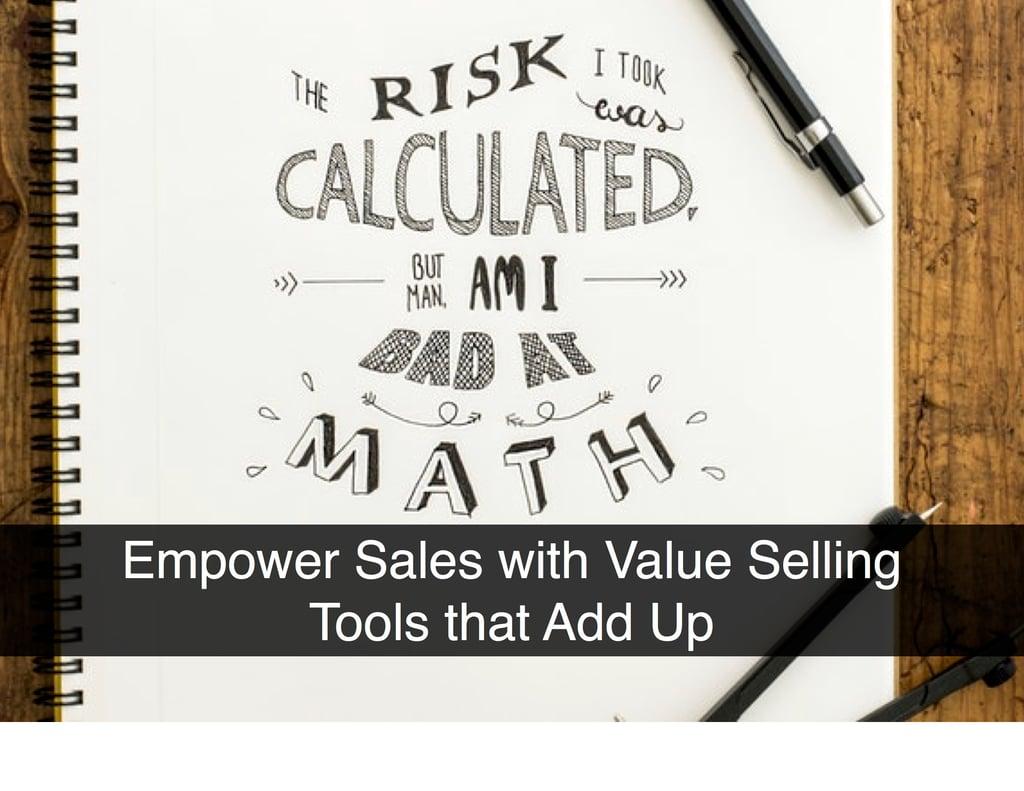 Empower Sales.jpg