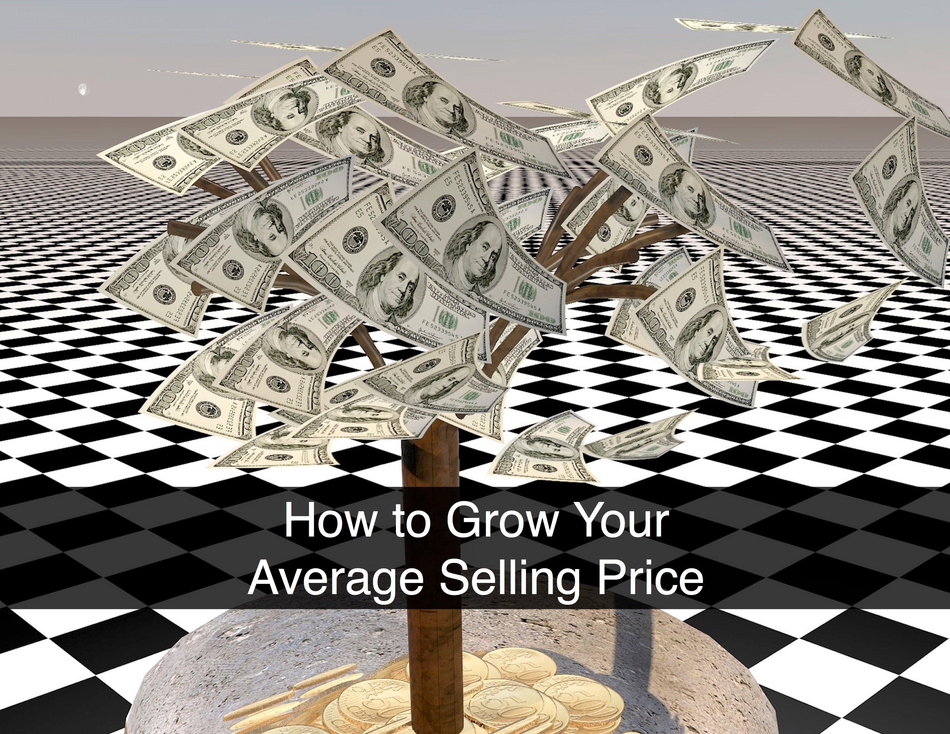 Grow_Average_Selling_Price