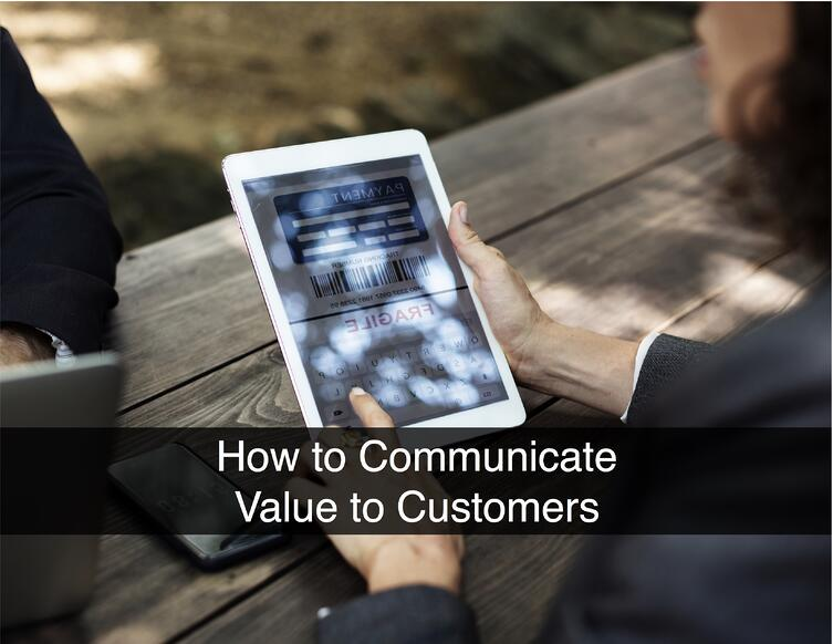 How to Communicate Value.jpg