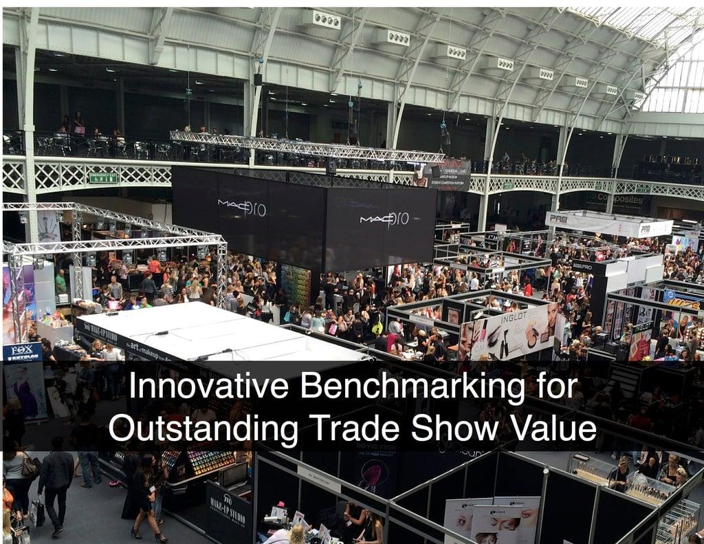 Innovative Benchmarking for Trade Show Value.jpg
