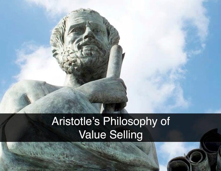 Philosophy of Value Selling.jpg