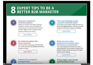 Be A Better B2B Marketer.png