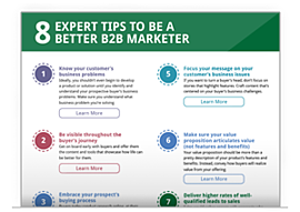 Be A Better B2B Marketer.png