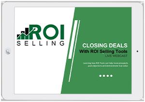 closing-deals-webinar.png