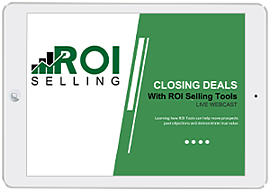 closing-deals-webinar.png