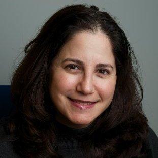 Barbra Schwartz.jpg