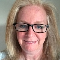 Patty Baumgardner is the head of sales at ROI-Selling.com