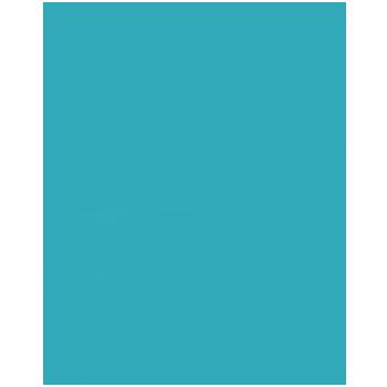 Value Calculator