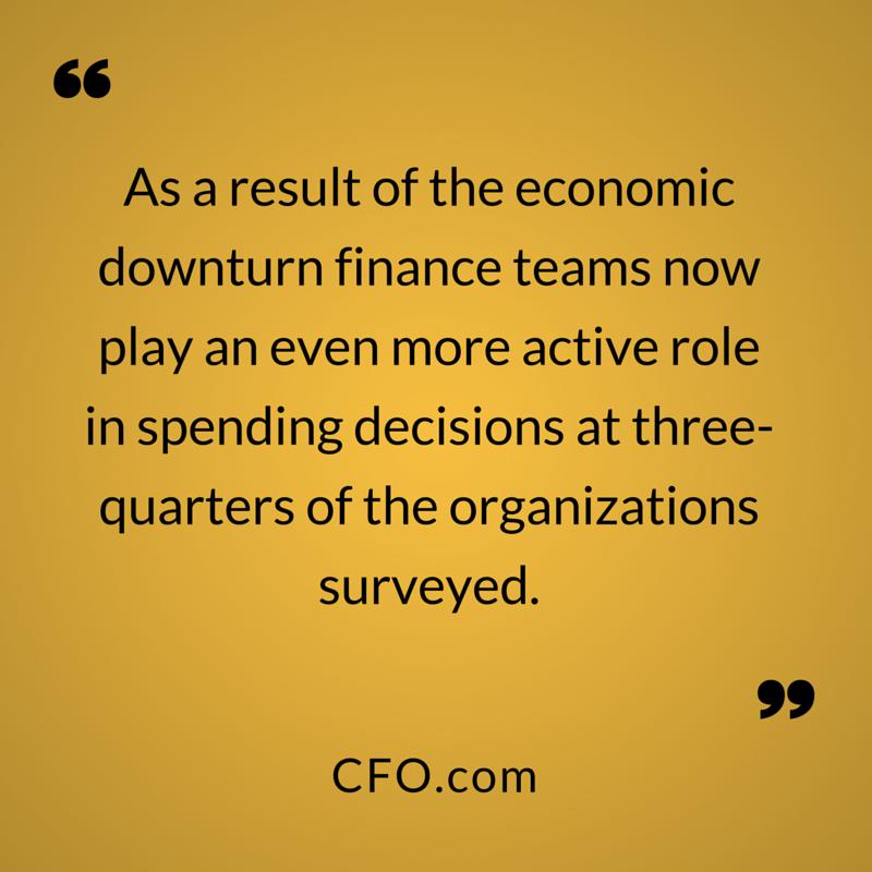 CFO.com