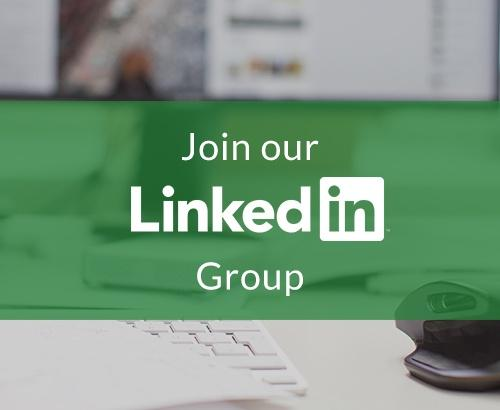 Join the ROI Selling LinkedIn Group: Value Selling for B2B Marketing and Sales Leaders