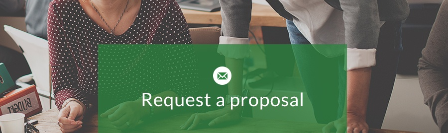 Get a free proposal for selling tools from ROI Selling